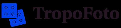 TropoFoto