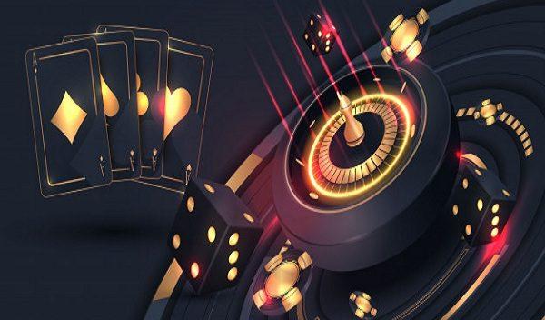 casino-poker-cards-roulette-wheel-banner_91128-250